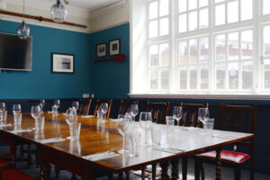 pub-putney-private-hire-party-beer